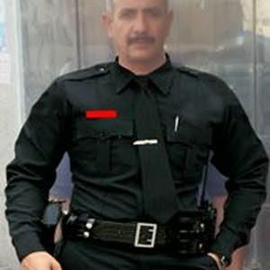 احمد الزوقري