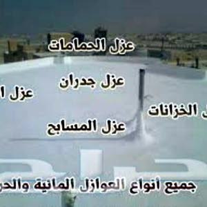 ابو قاسم