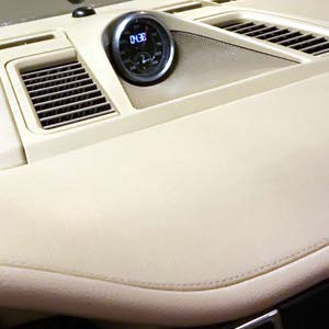 Silver Porsche 911 2012 for sale