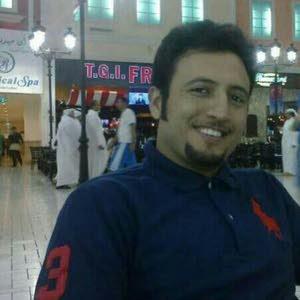 hkim alyafay