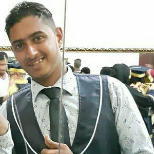 Khaled Al-Hadaad