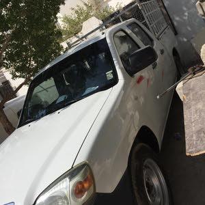 Mazda 3 2007 For sale - White color