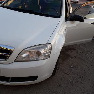 Used 2013 Chevrolet Caprice for sale at best price