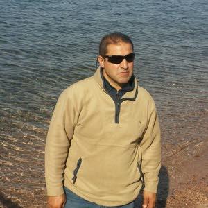 محمد القيسي