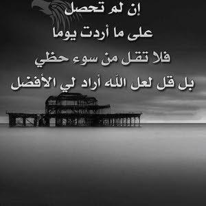 أبو جهاد ahmed