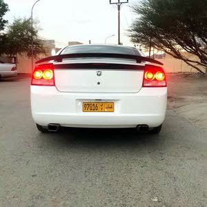 Used 2010 Dodge Charger for sale at best price