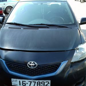 Toyota Yaris for sale, Used and Automatic