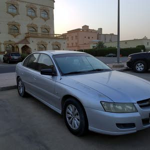 Chevrolet Lumina car is available for sale, the car is in Used condition