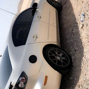 Automatic Mazda 2007 for sale - Used - Muscat city