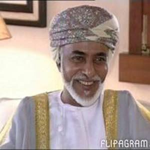 أبو عزام السالمي
