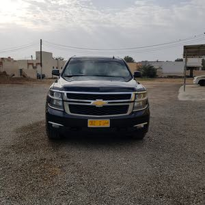 Best price! Chevrolet Suburban 2015 for sale