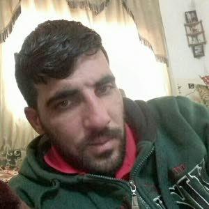 محمود مياس