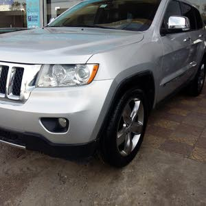 Available for sale! 120,000 - 129,999 km mileage Jeep Cherokee 2011