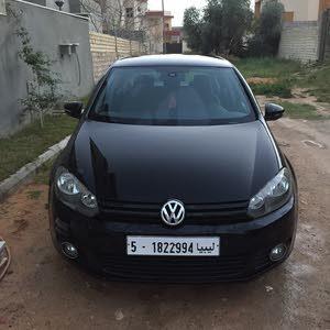 Best price! Volkswagen Golf 2009 for sale