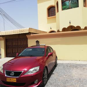 Best price! Lexus ES 2007 for sale