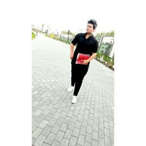 علي ستار ستار
