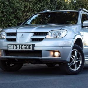 a Used  Mitsubishi is available for sale
