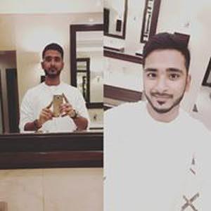 Ashfaq Shakoor