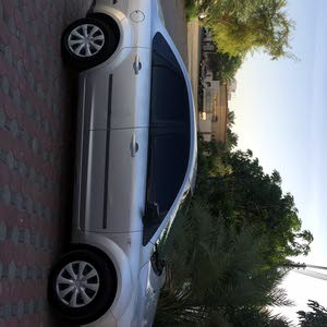 2007 Used Focus with Automatic transmission is available for sale