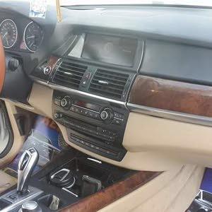 BMW X5 Used in Karbala