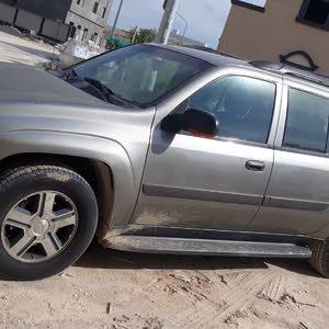 blazer 2005 for sale  good condition