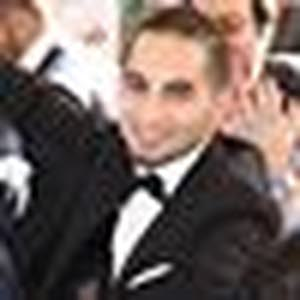 Ahmed Al-Absi