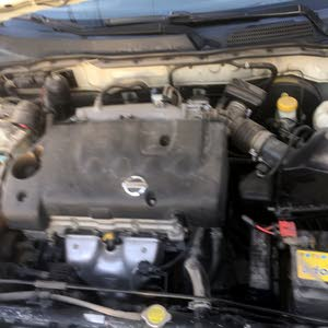 Nissan Sunny 2012 for sale in Baghdad