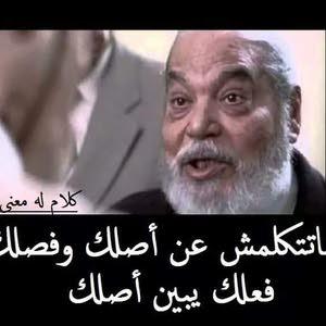 مجدي محمد سعيد سرور