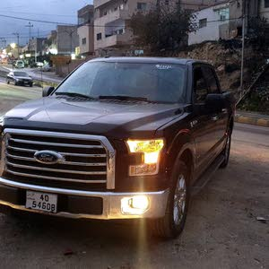 Best price! Ford F-150 2017 for sale