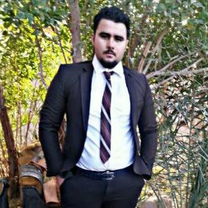 Saif Satar