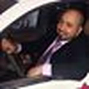 محمود العقرباوي