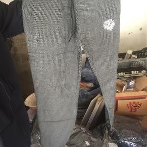 سروال توتة تركي كازيوني