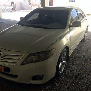 Available for sale!  km mileage Toyota Camry 2011