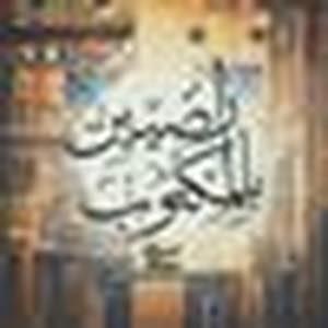 Amr Hamed