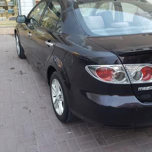 Mazda good candeshon 95596109