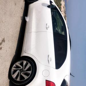 2017 New Rio with Automatic transmission is available for sale