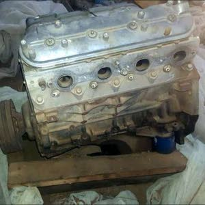 Silver GMC Sierra 2004 for sale