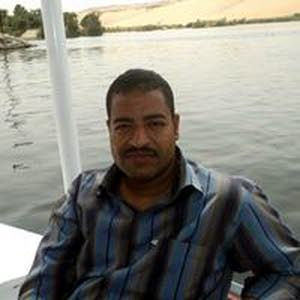 Mostafa Emara