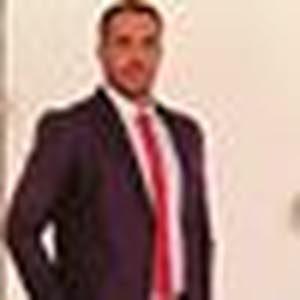 Mohammad Alfayoumi