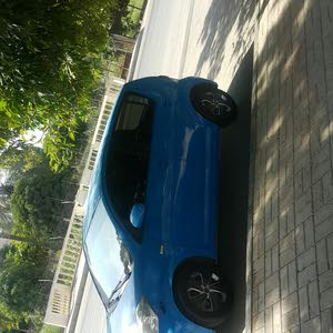 20,000 - 29,999 km mileage Daihatsu Sirion for sale