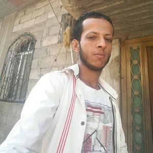 منصور محسن داود الصهيبي