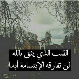 احمد الحمادي الحمادي