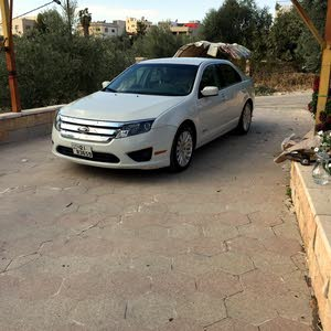 Used 2012 Figo for sale