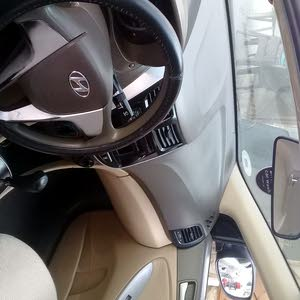 Best price! Hyundai Accent 2012 for sale