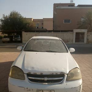 Automatic Chevrolet 2006 for sale - Used - Al Ahmadi city