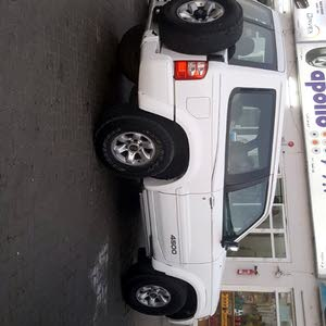 Best price! Nissan Patrol 2001 for sale