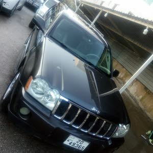 Used 2006 Jeep Cherokee for sale at best price