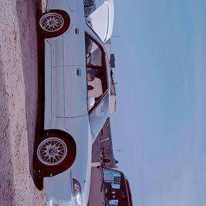 سياره مارك كصيف موديل 91
