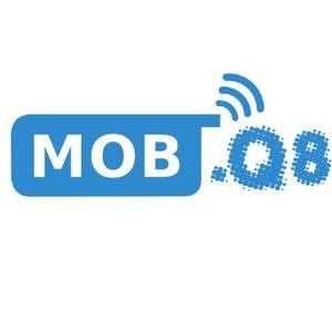 Mob.Q8