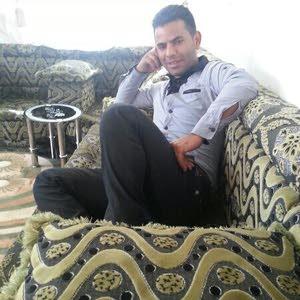 حسام المغلس